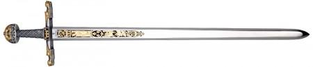 1 450x97 - Espada CarloMagno
