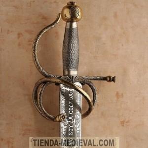 Espada Colada Cid 300x300 - Espada Colada Cid