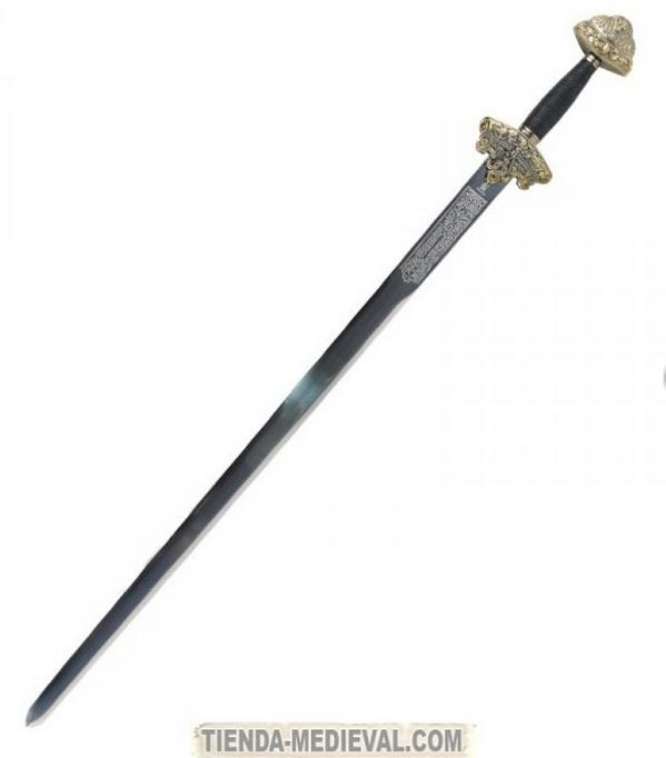 Espada Odín