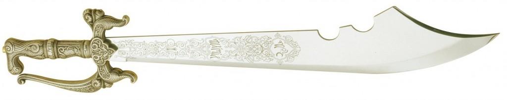 espada alfanje 1024x202 - espada alfanje