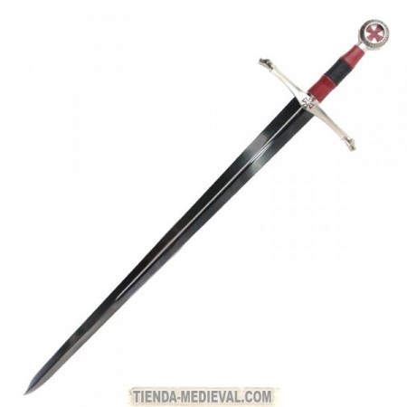 2 450x450 - Espada Reino de los Cielos