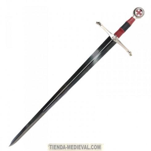2 490x490 custom - Espada Caballeros del Cielo