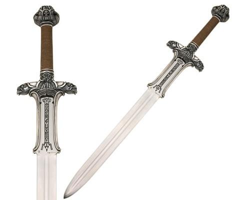 2170 4461 - Espada Atlantean Conan