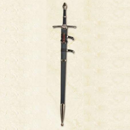 13 454x454 custom - Espada Narsil de Aragorn