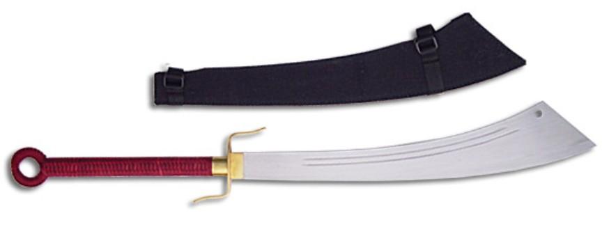 Espada Dadao