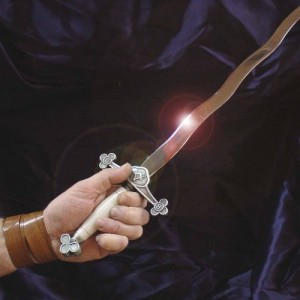 espada flamígera 300x300 - espada flamígera