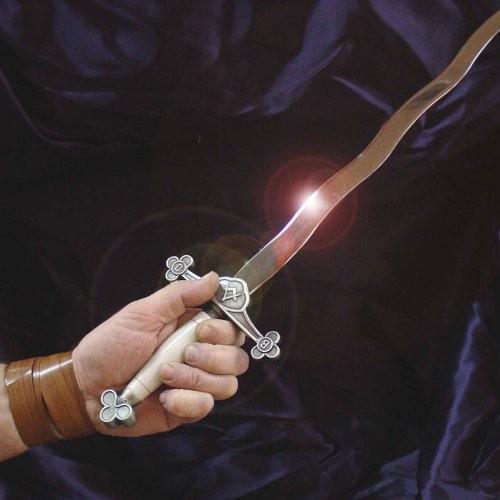 espada flamígera logia masónica
