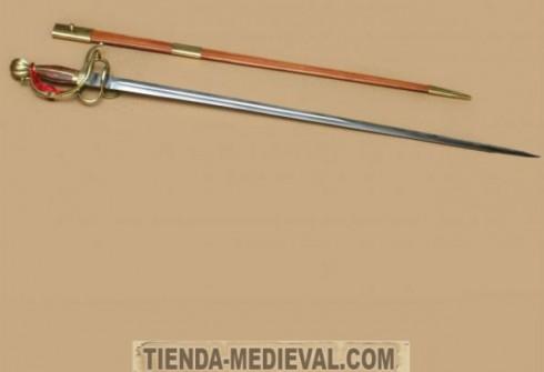 ESPADA DE HERNAN CORTES 490x335 custom - Espada de Hernán Cortés