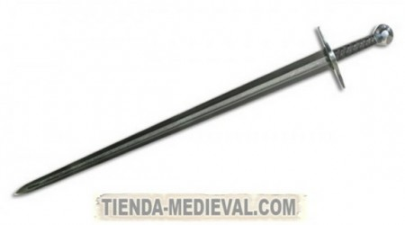 Espada Inglesa Sir William Marshall 450x250 - Espada Inglesa de Sir William Marshall
