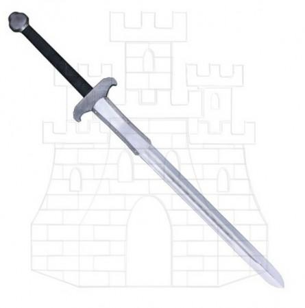 Espada Bárbaros funcional
