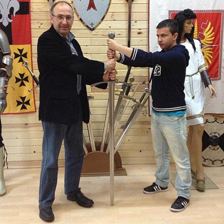blog esp grande 1 - La espada más grande