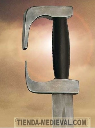Espada Espartana 300 334x450 - Espada película 300