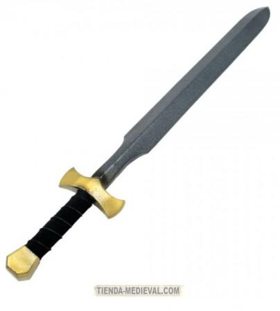 Espada Avalon para niños