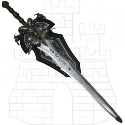 Espada Rey Lich King