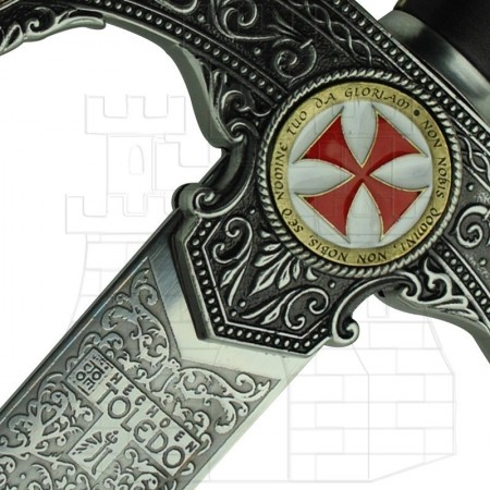 espada-templaria-decorada (3)