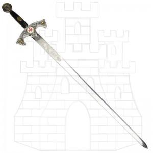 espada templaria decorada 4 300x300 - espada-templaria-decorada (4)