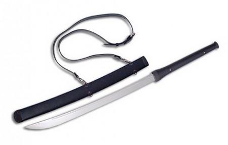 Espada Banshee con vaina 450x287 - Espada Banshee con vaina