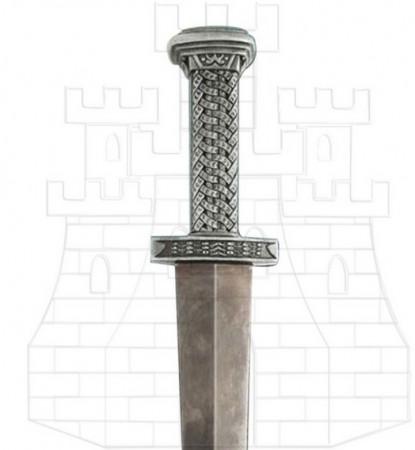 Espada Calisto película 300