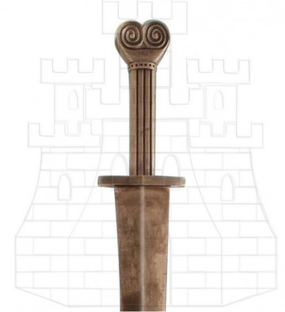 Espada Themistokles
