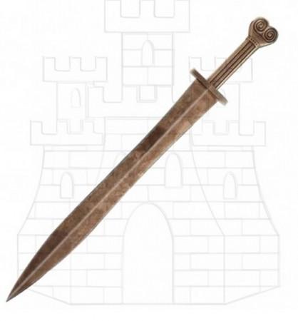 Espada de Themistokles