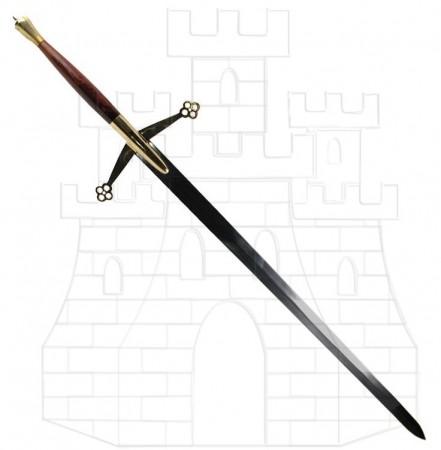Espada Claymore 143 cms. 441x450 - Espada Claymore, 143 cms.