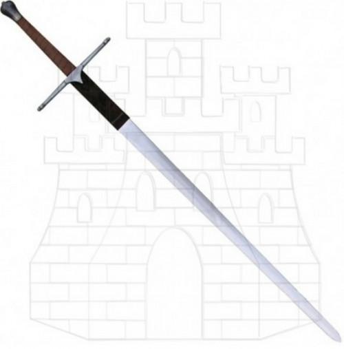 Espada Claymore William Wallace