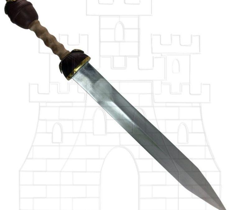 Espada romana tipo Spatha 736x675 - Espada romana tipo Spatha