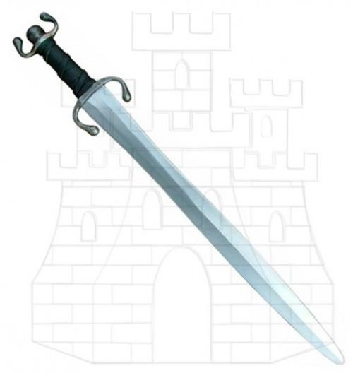 Espada Celta funcional1