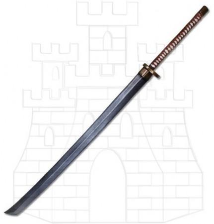 Nodachi en látex 432x450 - Nodachi en látex