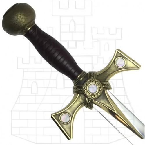 Espada de Xena - Espada Xena la Princesa Guerrera