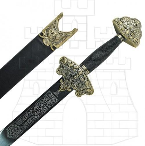 Espada Odín - Espada Odín