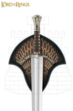 Espada Boromir El Señor de los Anillos 299x450 - Espada Boromir El Señor de los Anillos