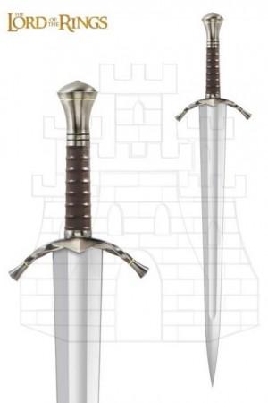 Espada Boromir señor de los anillos 300x450 - Espada Boromir señor de los anillos