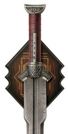 Espada Kili Hobbit 229x450 - Espada Kili, Hobbit