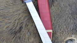Espada Gladius legionario Romano 250x141 - Espada Gladius legionario Romano