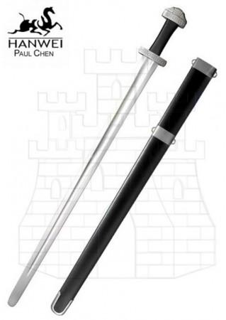 Espada Vikinga Funcional 319x450 - Espada Vikinga Funcional
