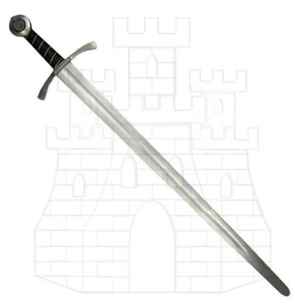 Espada Gótica funcional una mano 432x450 - Espada Gótica funcional una mano