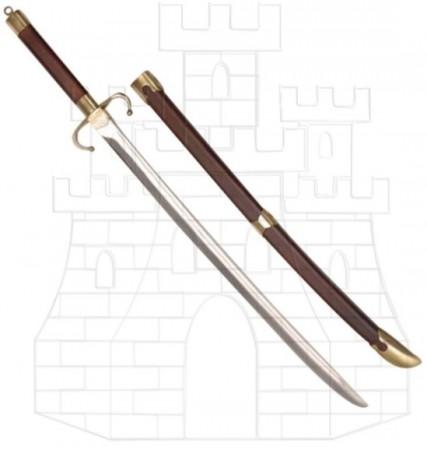 Espada Viet Vo Dao 427x450 - Espada Viet Vo Dao