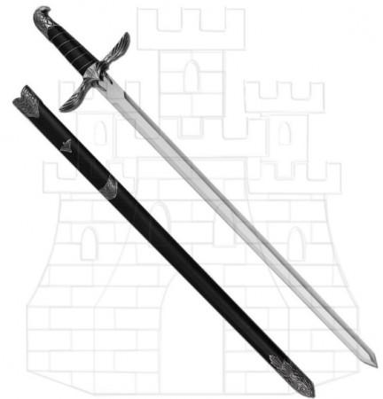 Espada Altaïr natural 432x450 - Espada Altaïr natural