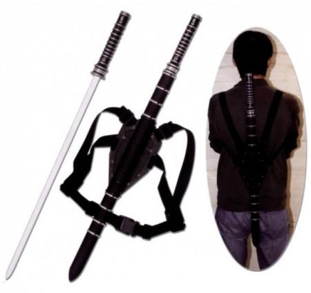 Espada Blade 450x424 - Espada Blade