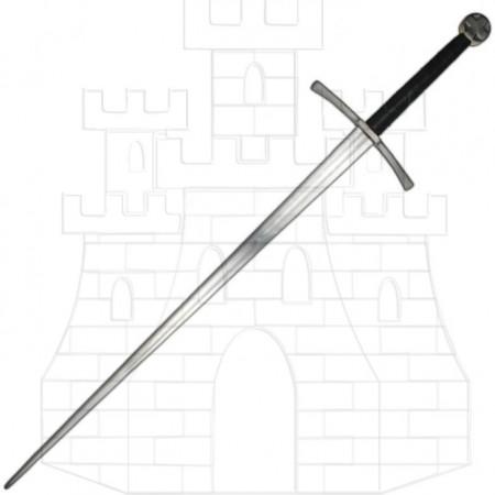 Espada templaria mano y media 450x450 - Espada templaria mano y media