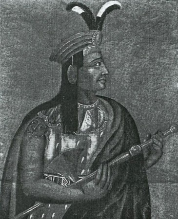 Atahualpa Yupanqui 366x450 - Atahualpa Yupanqui