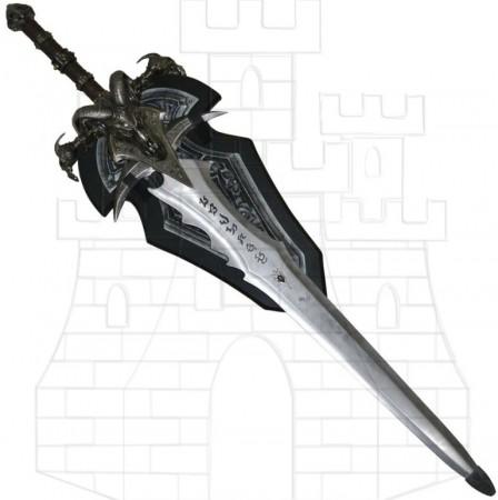 Espada Rey Lich King 120 cms. 448x450 - Espada Rey Lich King 120 cms.