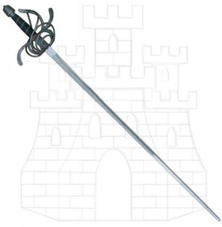 Espada de lazo Venice 439x450 - Espada de lazo Venice