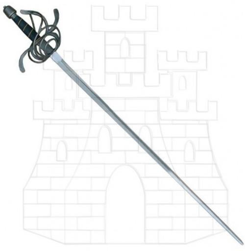 Espada de lazo Venice