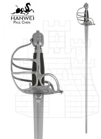Espada puño mortuoria para prácticas 328x450 - Espada puño mortuoria para prácticas