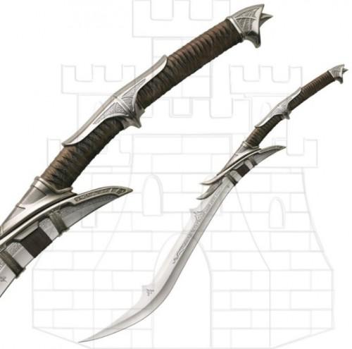 espada-mithrodin-de-kit-rae