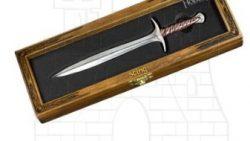 Abrecartas Dardo del Hobbit 250x141 - abrecartas-dardo-del-hobbit