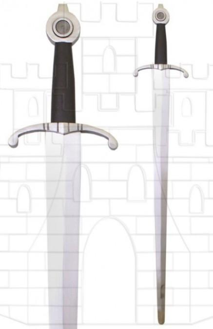 Espada Enrique V de Inglaterra 459x675 - Espada Enrique V de Inglaterra