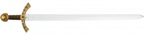 Espada Principe Valiente1 - Espada Príncipe Valiente